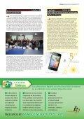 Número 114 - Código Cero - Page 5