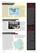 Número 114 - Código Cero - Page 6