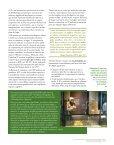 Introducción ás técnicas para a interpretación do patrimonio - CEIDA - Page 5