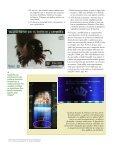 Introducción ás técnicas para a interpretación do patrimonio - CEIDA - Page 6