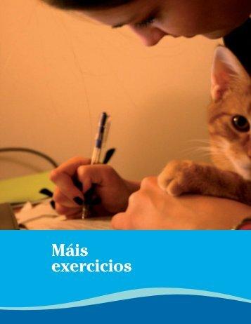 Máis exercicios - Xunta de Galicia