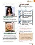 Unidade didáctica - Xunta de Galicia - Page 3
