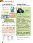 Unidade didáctica - Xunta de Galicia - Page 4