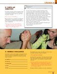 Unidade didáctica - Xunta de Galicia - Page 7