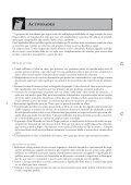 Vestio - Page 4
