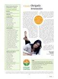 tribuna aberta - COLEF Galicia - Page 3