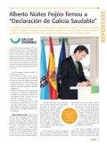 tribuna aberta - COLEF Galicia - Page 5