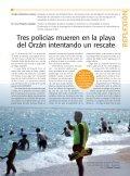 tribuna aberta - COLEF Galicia - Page 7