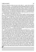 A Marca da Besta - a casa do espiritismo - Page 6