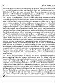 A Marca da Besta - a casa do espiritismo - Page 7