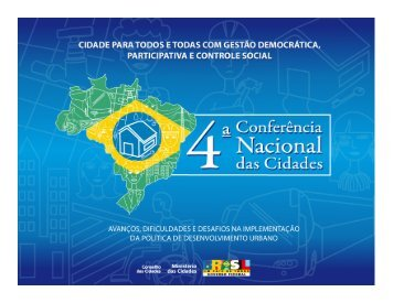 Marcos Antonio Landa de Souza - Portal Conselhos MG