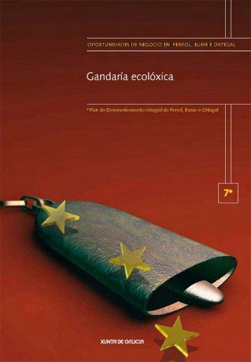 3. principais conclusións - BIC Galicia