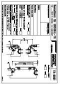 DOKU2000 - Page 5