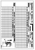 DOKU2000 - Page 6