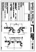 DOKU2000 - Page 7