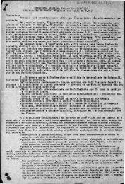 r- DISGüSSao SINDICAL (Ativo de 27/2/955) (Elaboração do Seedo ...