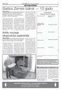 Saldus Zeme - 307 - Page 3