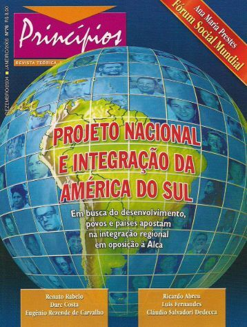 Page 1 Page 2 Page 3 E11111111111_1_ _p . . . AS Zzçöes de ...