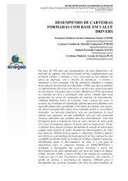 enegep2011_TN_STO_137_871_19014.pdf ... - Abepro