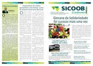 informativo novo_5_reserva - Sicoob Credisete