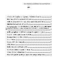 Todos os artigos em um único arquivo - Unioeste