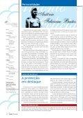 Loures Municipal 26 - FINAL.pmd - Câmara Municipal de Loures - Page 4