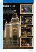 Loures Municipal 26 - FINAL.pmd - Câmara Municipal de Loures - Page 5