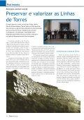 Loures Municipal 26 - FINAL.pmd - Câmara Municipal de Loures - Page 6