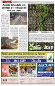 LEANDRO MARINHO - Gazeta da Cidade - Page 2