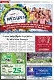 LEANDRO MARINHO - Gazeta da Cidade - Page 3