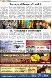 LEANDRO MARINHO - Gazeta da Cidade - Page 4