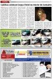 LEANDRO MARINHO - Gazeta da Cidade - Page 5