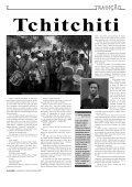 Kriolidadi 98 - A Semana - Page 2