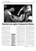 Kriolidadi 98 - A Semana - Page 3