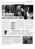 Kriolidadi 98 - A Semana - Page 4