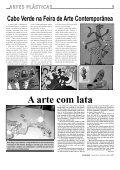 Kriolidadi 98 - A Semana - Page 5