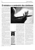 Kriolidadi 98 - A Semana - Page 6