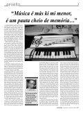 Kriolidadi 98 - A Semana - Page 7