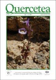 Guia geobotânico da excursão ALFA 2009 ao litoral alentejano.pdf