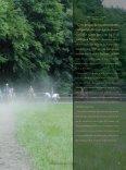 do Velho Mundo - EAMM - Page 2