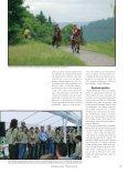 do Velho Mundo - EAMM - Page 4