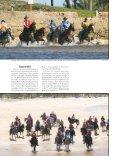 do Velho Mundo - EAMM - Page 5