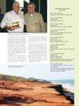 do Velho Mundo - EAMM - Page 7