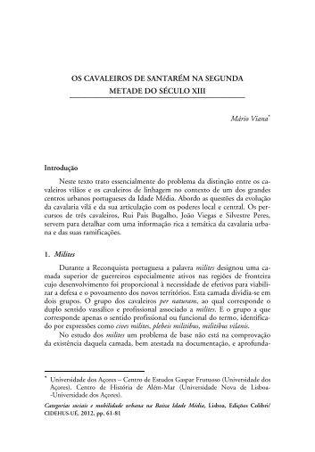 VIANA (M.), 2012b_.pdf - Repositório da Universidade dos Açores