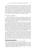 VIANA (M.), 2012b_.pdf - Repositório da Universidade dos Açores - Page 3
