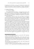 VIANA (M.), 2012b_.pdf - Repositório da Universidade dos Açores - Page 5