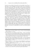 VIANA (M.), 2012b_.pdf - Repositório da Universidade dos Açores - Page 6