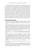 VIANA (M.), 2012b_.pdf - Repositório da Universidade dos Açores - Page 7