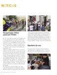 Nº 5 - Junho 2006 (3592 Kb) - Câmara Municipal de Pinhel - Page 4