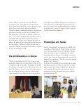 Nº 5 - Junho 2006 (3592 Kb) - Câmara Municipal de Pinhel - Page 5